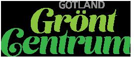 Gotland Grönt Centrum
